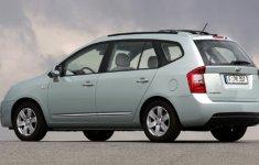 Những mẫu ô tô cũ 7 chỗ giá chỉ dưới 600 triệu Đồng