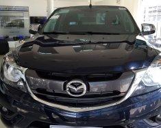 Xe Mazda BT 50 Pick Up 2016, nhập khẩu chính hãng, giá 684tr có nhiều chương trình ưu đãi lớn trong tháng 8 giá 684 triệu tại Đồng Nai