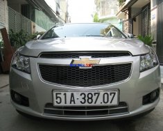Bán xe Chevrolet Cruze 2012 giá 515 triệu tại Cả nước