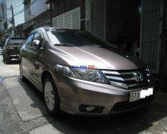 Bán xe Honda City 2014 giá 555 triệu tại Cả nước