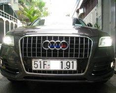 Bán xe Audi Q5 2015 giá 2 tỷ 50 tr tại Cả nước