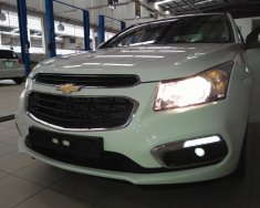 Bán xe CRUZE 2016 giá rẻ nhất miền Bắc,bán trả góp nhanh tại Hà Nội giá 572 triệu tại Hà Nội