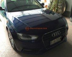 Bán Audi A4 giá 1 tỷ 250 tr tại Cả nước