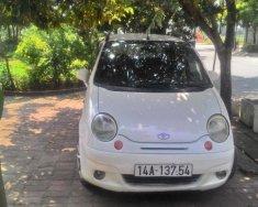 Cần bán xe Daewoo Matiz đời 2005 giá cạnh tranh giá 89 triệu tại Bắc Ninh