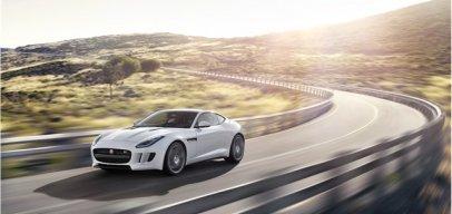 Top 10 mẫu xe hơi đẹp nhất trong thập kỷ