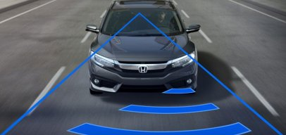 Mẫu xe nào đứng đầu về độ an toàn năm 2016?