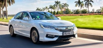 Giá ô tô nhập từ Asean tại Việt Nam chưa giảm theo thuế
