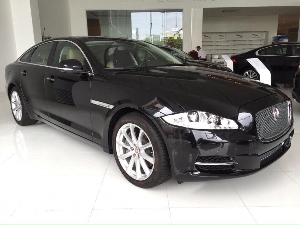 Image result for Jaguar màu đen