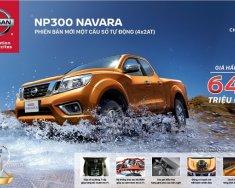 Bán Nissan Navara Premium R 2018 All New Euro 4 giá 625 triệu tại Đồng Nai