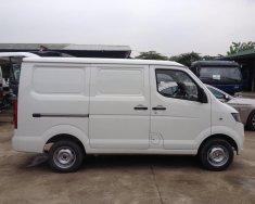 Xe tải Van Faw nhập khẩu nguyên chiếc giá 235 triệu tại Hà Nội