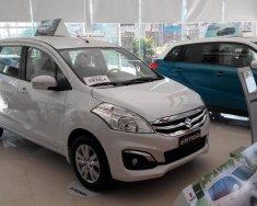 Suzuki Ertiga(7 chỗ) 2017 giá tốt nhất! giá 549 triệu tại Hà Nội