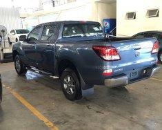 Bán xe Mazda BT 50, xe nhập, giá chỉ 680 triệu giá 680 triệu tại Bình Phước