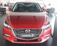 Bán xe Mazda 3 HB 2018, giá rẻ nhất Bình Phước giá 689 triệu tại Bình Phước