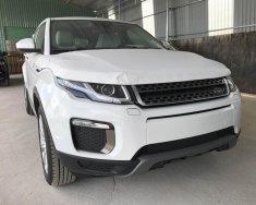 Giá xe Land Rover Range Rover Evoque màu trắng, màu đỏ, xanh. Xe giao ngay - 0918842662 giá 2 tỷ 899 tr tại Tp.HCM