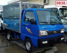 Xe tải Thaco Towner 800 / Xe tải Thaco 550Kg - 750Kg - 900Kg giá 155 triệu tại Tp.HCM