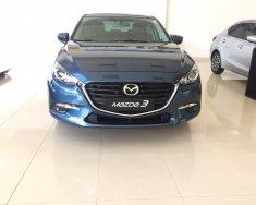 Bán Mazda 3 1.5AT SD New đời 2018 - [ Mr. Thành 0901.23.64.84 ] hỗ trợ ngân hàng - Mazda Vũng Tàu giá 659 triệu tại BR-Vũng Tàu