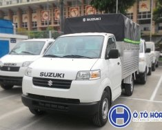 Xe tải Suzuki 750kg Pro, khuyến mãi, giá cạnh tranh giá 283 triệu tại Bình Dương