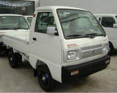 Bán xe tải 5 tạ Suzuki Carry Truck thùng lửng, xe giao ngay. LH: 0985.547.829 giá 243 triệu tại Hà Nội
