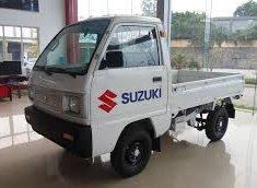 Cần bán xe Suzuki Super Carry Truck năm 2017, màu trắng, giá cạnh tranh giá 249 triệu tại Hà Nội
