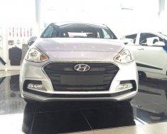 Đại Lý Lê Văn Lương- Hyundai Grand i10 Sedan lắp ráp đời 2018, nhiều ưu đãi, giao xe ngay. LH 0964898932 giá 383 triệu tại Hà Nội