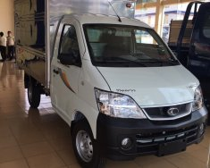Xe tải nhỏ 800, 900, 990 kg bền bỉ, giá hấp dẫn giá 219 triệu tại Tp.HCM