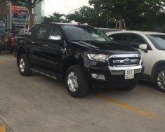 Ford Biên Hòa Ford Ranger đời 2017 giá tốt, giá giảm cạnh tranh giá 659 triệu tại Đồng Nai