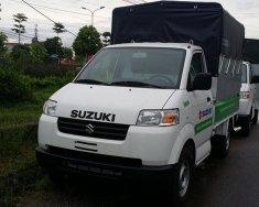 Bán xe Suzuki, giá tốt nhất Hà Nội, xe tải Suzuki, su cóc, hỗ trợ trả góp, có xe giao ngay. LH: 0914062556 giá 327 triệu tại Hà Nội