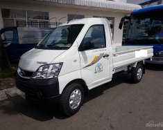 Xe tải 990 Kg Trường hải Thaco Towner 990 2017 giá 219 triệu tại Tp.HCM