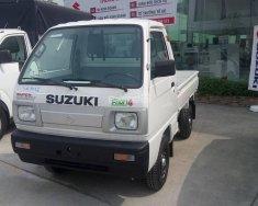 Bán Suzuki 5 tạ (500kg) thùng lửng, thùng mui bạt, thùng kín, giá tốt nhất Hà Nội giá 249 triệu tại Hà Nội