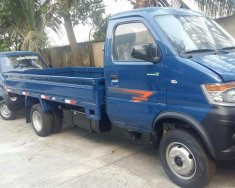Xe Dongben, bán xe tải Dongben, thùng lửng 1T9 giá Giá thỏa thuận tại Bình Dương
