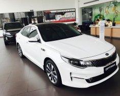 Kia Optima 2018- Giá tốt nhất thị trường Đồng Nai - hỗ trợ vay trả góp 80% giá xe - Hotline 0933 96 88 98 giá 789 triệu tại Đồng Nai