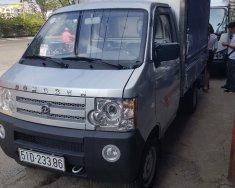 Cần bán thanh lý xe Dongben 850kg, trả góp 95% giá Giá thỏa thuận tại Tp.HCM