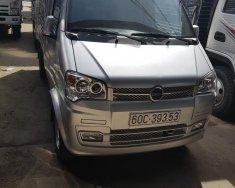 Bán trả góp xe tải nhẹ Thái Lan 750kg, giá tốt nhất giá Giá thỏa thuận tại Tp.HCM