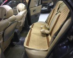 Bán Nissan Bluebird đời 1993, màu xám, nhập khẩu, 105 triệu giá 105 triệu tại Phú Thọ