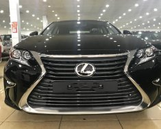 Bán Lexus ES250 2018, đủ màu, giao ngay giá 2 tỷ 280 tr tại Hà Nội