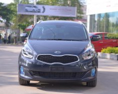 Kia Rondo mới, thể hiện đẳng cấp giá 669 triệu tại Tp.HCM