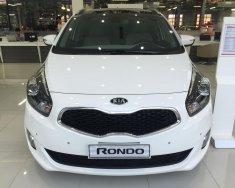 Kia Rondo giá từ 609tr, hỗ trợ vay 90% giá 609 triệu tại Tp.HCM
