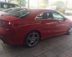Bán xe Mercedes CLA250 4 Mtaic giá tốt, có xe giao ngay giá 1 tỷ 949 tr tại Hà Nội