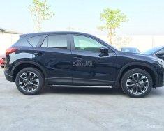 Mazda CX5 2.5 Facelift, xanh Cửu Long, giá ưu đãi, xe giao ngay, trả góp tối đa- Liên hệ 0938 900 820 giá 879 triệu tại Hà Nội