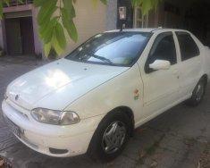 Cần bán xe Fiat Siena ELX đời 2002, màu trắng chính chủ, 100 triệu giá 100 triệu tại Đồng Nai