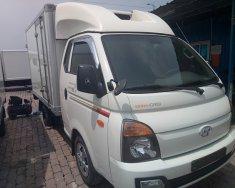 Bán xe tải Hyundai Porter đông lạnh đời 2015 cabin kép 2 giàn lạnh 0964674331 giá 525 triệu tại Hà Nội