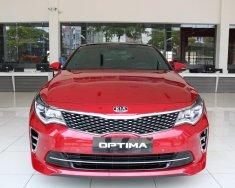 Kia Optima 2018 - Giá tốt Kia TpHCM giá 949 triệu tại Tp.HCM