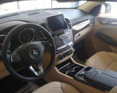 Bán xe Mercedes sản xuất 2018, màu trắng, xe nhập giá 3 tỷ 999 tr tại Tp.HCM