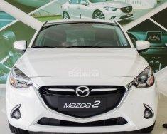 Mazda 2 1.5 HB trắng, giao ngay. Hỗ trợ vay lên 80% giá trị xe - LH 0933332034 giá 539 triệu tại Đồng Nai