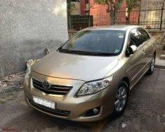 Bán xe Toyota Corolla altis AT 2009 giá 475 triệu tại Lâm Đồng