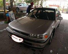 Bán ô tô Honda Accord 1990, xe nhập xe gia đình giá 115 triệu tại Cần Thơ