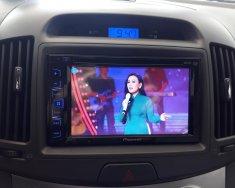 Bán ô tô Hyundai Avante năm sản xuất 2015, màu trắng, nhập khẩu, giá 460tr giá 438 triệu tại Lâm Đồng