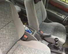 Cần bán lại xe Chevrolet Lacetti năm sản xuất 2013, màu bạc giá 288 triệu tại Tp.HCM