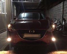 Bán Mazda 3 đời 2017, màu đỏ giá 640 triệu tại BR-Vũng Tàu