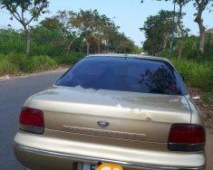 Bán Nissan Bluebird sản xuất năm 1992, xe nhập giá cạnh tranh giá 100 triệu tại Cần Thơ
